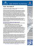 FactFluid